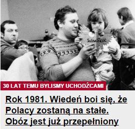 rok1981