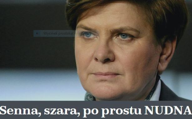 sennaSzara