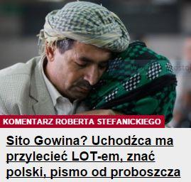 sitoGowina