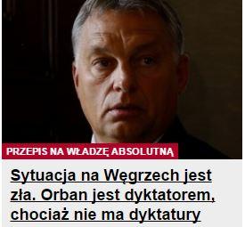 sytuacjaNaWęgrzech