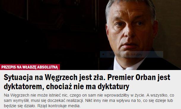 sytuacjaNaWęgrzech1