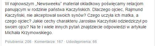 wojnaWrodziniekaczyńskich1