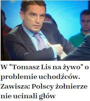 wTomaszLisNa