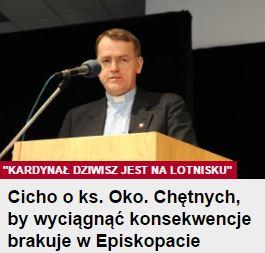 cichoO