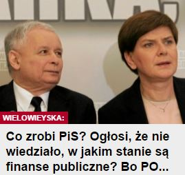 coZrobiPiS