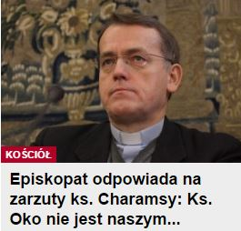 episkopatOrpowiada