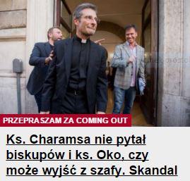 ksCharamsaNiePytał