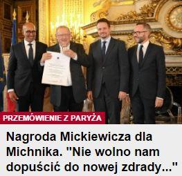 nagrodaMickiewicza