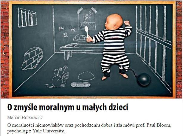 ozmyśleMoralnym