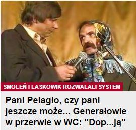 paniPelagio