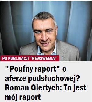 poufnyRaport
