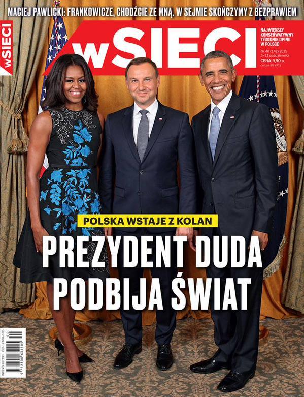 prezydentDudaPowstałZkolan