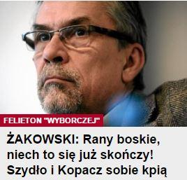 ranyBoskie