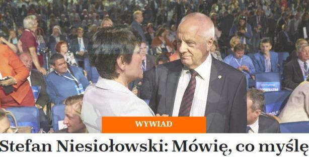 stefanNiesiołowski