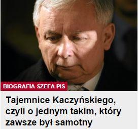 tajemniceKaczyńskiego