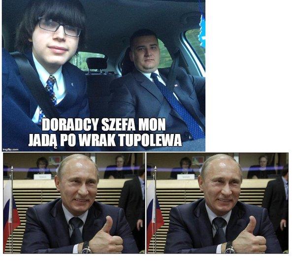doradcySzefaMON