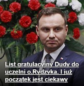 listGratulacyjnyDudy