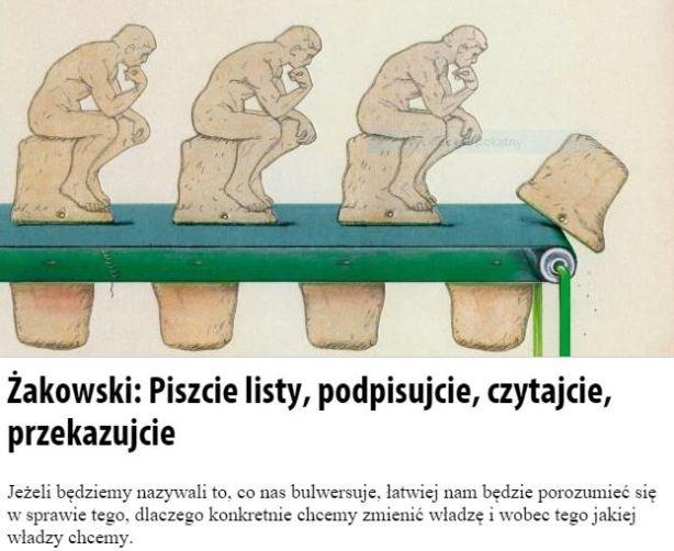 piszczcieListy