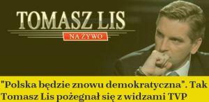 PolskaBędzie