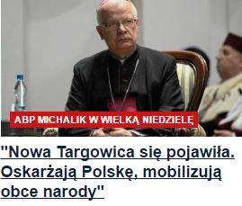 nowaTargowicaSięPojawiła