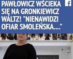 pawłowicz1