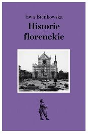 historia-florenckie
